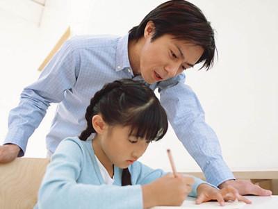 东莞启明教育