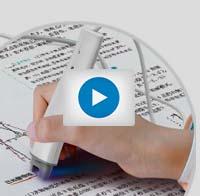 家教机扫描笔使用视频